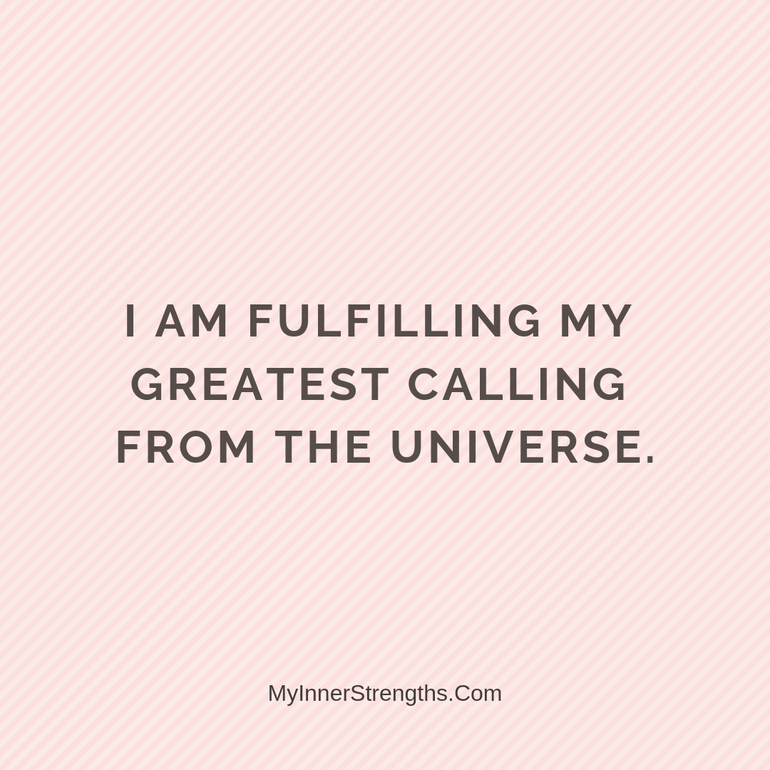 Affirmations for business owners 20 | My Inner Strengths